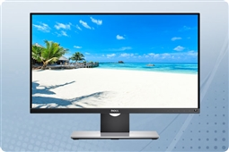 "Dell UltraSharp UP2716D 27"" LED LCD Monitor from Aventis Systems"