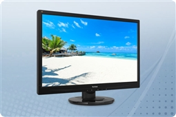 "Viewsonic Value VA2246MH-LED 22"" LED LCD Monitor from Aventis Systems"