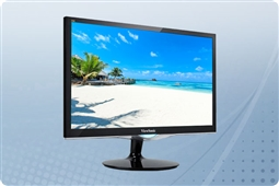 "Viewsonic VX2252mh 22"" LED LCD Monitor from Aventis Systems"