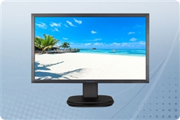 "Viewsonic VG2239m-LED 22"" LED LCD Monitor from Aventis Systems"