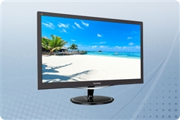"Viewsonic VX2257-mhd 22"" LED LCD Monitor from Aventis Systems"