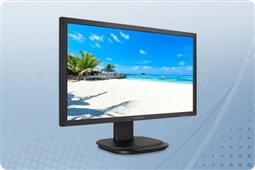 "Viewsonic VG2439Smh 24"" LED LCD Monitor from Aventis Systems"