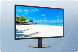 "Viewsonic VA2419-SMH 24"" LED LCD Monitor from Aventis Systems"