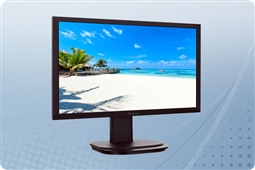 "Viewsonic VG2449 24"" LED LCD Monitor from Aventis Systems"