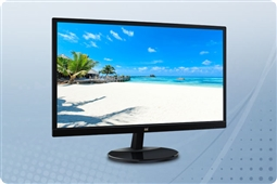 "Viewsonic VA2259-smh 22"" LED LCD Monitor from Aventis Systems"