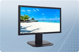 "Viewsonic VG2039m-LED 20"" LED LCD Monitor from Aventis Systems"