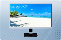 "Viewsonic VX2478-SMHD 23.8"" LED LCD Monitor from Aventis Systems"