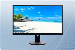 "Viewsonic VG2753 27"" LED LCD Monitor from Aventis Systems"