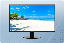 "Viewsonic VA2719-2K-SMHD 27"" WLED LCD Monitor from Aventis Systems"