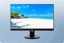 "Viewsonic VG2739 27"" WLED LCD Monitor from Aventis Systems"