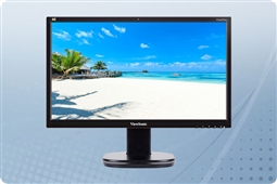 "Viewsonic VG2437Smc 24"" LED LCD Monitor from Aventis Systems"
