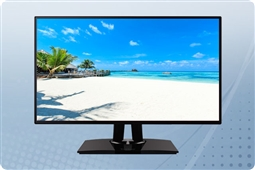"Viewsonic VP2468 24"" LED LCD Monitor from Aventis Systems"