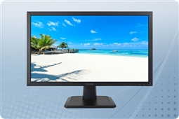 "Viewsonic VG2249 22"" LED LCD Monitor from Aventis Systems"