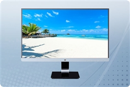 "Viewsonic VX2778-SMHD 27"" LED LCD Monitor from Aventis Systems"