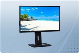 "Viewsonic VG2448 24"" WLED LCD Monitor from Aventis Systems"