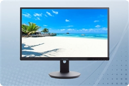 "Viewsonic VG2253 22"" LED LCD Monitor from Aventis Systems"