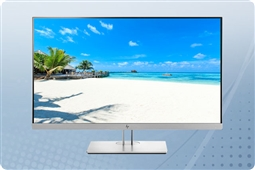 "HP E273q 27"" LED LCD Monitor from Aventis Systems"