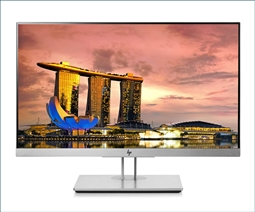 "HP E223 21.5"" LED LCD Monitor from Aventis Systems"