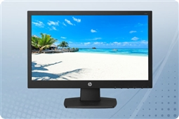"HP V194 18.5"" LED LCD Monitor from Aventis Systems"