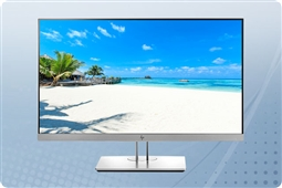 "HP E233 23"" LED LCD Monitor from Aventis Systems"
