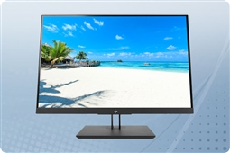 "HP Z24n G2 24"" LED LCD Monitor from Aventis Systems"