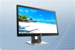 "HP E202 20"" LED LCD Monitor from Aventis Systems"