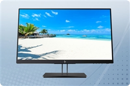 "HP Z24nf G2 23.8"" LED LCD Monitor from Aventis Systems"