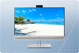 "HP E243m 23.8"" WLED LCD Monitor from Aventis Systems"