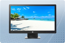 "HP P223a 21.5"" LED LCD Monitor from Aventis Systems"