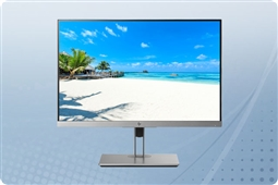 "HP E243i 24"" LED LCD Monitor from Aventis Systems"