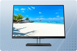 "HP Z24i G2 24"" LED LCD Monitor from Aventis Systems"