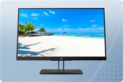 "HP Z27n G2 27"" LED LCD Monitor from Aventis Systems"