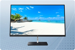 "HP S270n 27"" WLED LCD Monitor from Aventis Systems"