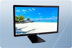 "HP S231d 23"" LED LCD Monitor from Aventis Systems"