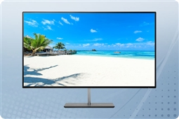 "HP S240n 23.8"" LED LCD Monitor from Aventis Systems"