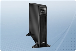 APC Smart-UPS SRT SRT3000XLT 3.0 kVA 208V Tower UPS from Aventis Systems
