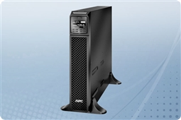 APC Smart-UPS Online SRT2200XLA 2.2 kVA 120V Tower UPS from Aventis Systems