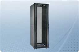 APC NetShelter SX AR3357 48U Deep Enclosure with Sides from Aventis Systems