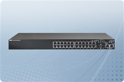 Dell Networking 3524 Switch from Aventis Systems, Inc.