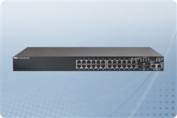 Dell Networking 3548P Switch from Aventis Systems, Inc.