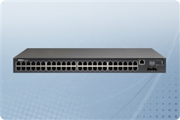 Dell Networking N2048 Switch from Aventis Systems, Inc.