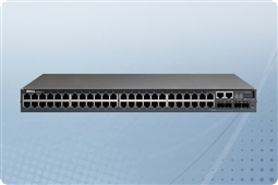 Dell Networking N3048 Switch from Aventis Systems, Inc.