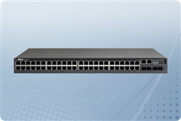 Dell Networking N3048P Switch from Aventis Systems, Inc.