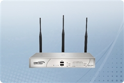 Dell NSA 220 Wireless-N TotalSecure Security Firewall from Aventis Systems, Inc.