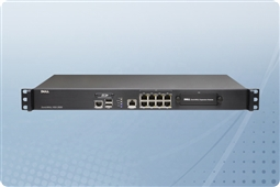 Dell NSA 2600 TotalSecure Security Firewall from Aventis Systems, Inc.