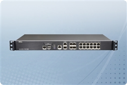 Dell NSA 3600 TotalSecure Security Firewall from Aventis Systems, Inc.