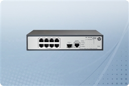 HP 1910-8G Switch from Aventis Systems, Inc.