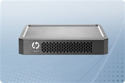 HP PS1810-8G Switch from Aventis Systems, Inc.