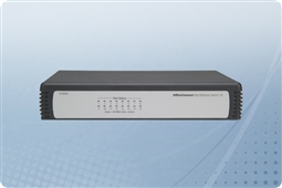 HP 1405-16 Desktop Switch from Aventis Systems, Inc.