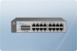 HP 1410-16 Switch from Aventis Systems, Inc.